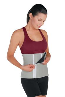 Everlast For Her Slimmer Belt